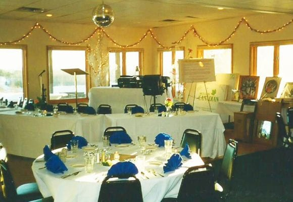 Dry Dock Restaurant and Banquet Center | Duluth MN